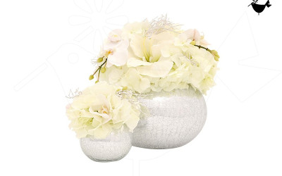 PRODUCTS_FLORITURE_11