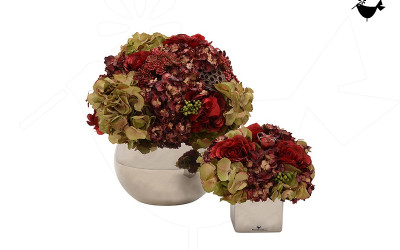 PRODUCTS_FLORITURE_12