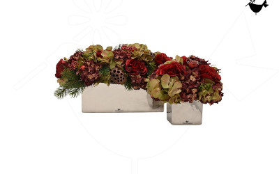 PRODUCTS_FLORITURE_13
