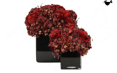 PRODUCTS_FLORITURE_14