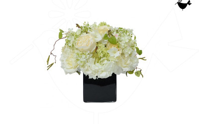 PRODUCTS_FLORITURE_6