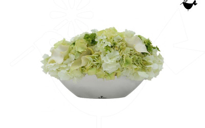 PRODUCTS_FLORITURE_9